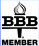 BBBMember